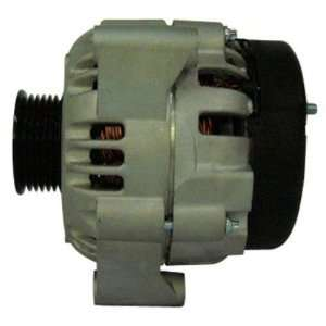NSA ALT 1445 New Alternator for select Chevrolet/GMC/Oldsmobile models