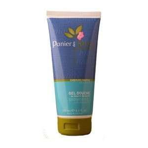 Panier des Sens Shea Butter Shower Gel Sea Mist Beauty
