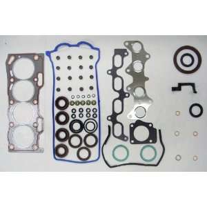 95 99 Toyota Paseo 1.5 Dohc 5Efe Full Gasket Set Automotive