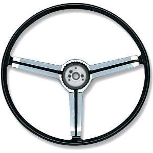 New Chevy Camaro/Chevelle/El Camino/Impala/Nova Steering Wheel 67