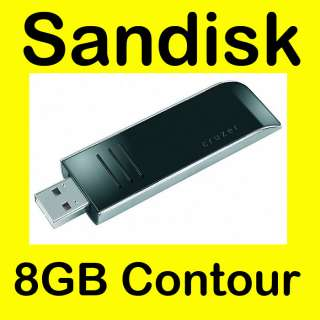 San disk 8GB Extreme Cruzer Pen Drive USB Flash 25MB/s