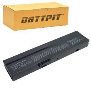 Laptop / Notebook Battery Replacement for Sony VAIO PCG