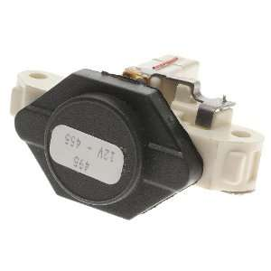ACDelco E630C Voltage Regulator Automotive