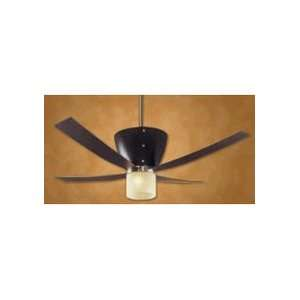 Indoor Ceiling Fans Hunter Valhalla