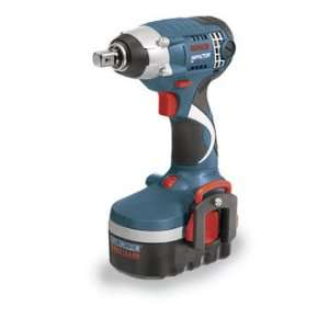 Factory Reconditioned Bosch 22618 RT 120V 18V Impact
