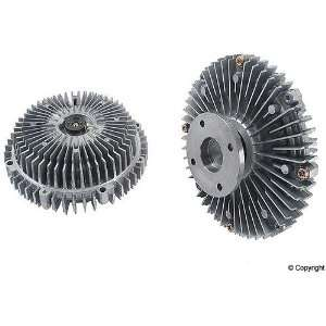 QX56, Nissan Armada/Pathfinder/Titan Fan Clutch 04 5 678 Automotive