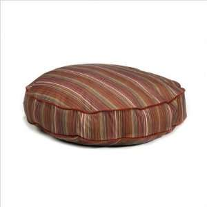 Bowsers Super Soft Round   X Super Soft Round Dog Bed in Jester Size