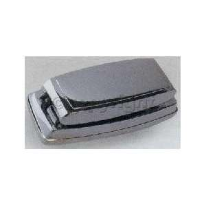 TAILGATE HANDLE chevy chevrolet SUBURBAN 78 91 gate suv