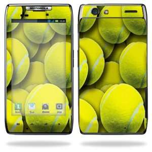 Android Smart Cell Phone Skins   Tennis Cell Phones & Accessories