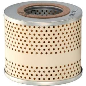FRAM CH128PL Oil Filter Automotive