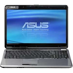 ASUS COMPUTER INTERNATIONAL, Asus F50SF A2 16 Notebook   Core