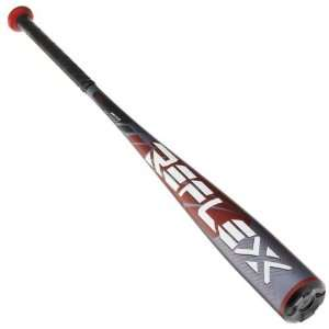 Academy EASTON Adults Reflex Senior League Alloy Baseball