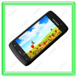 Dual 2 SIM WiFi A GPS Touch Screen Mobile Cell Phone Mini Tablet PC