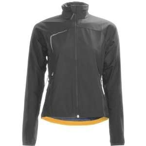 Berghaus Sella Windstopper® Jacket   Soft Shell (For
