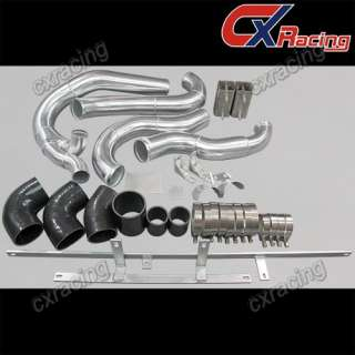 CXRACING 94 97 Ford Super Duty F250 F350 PowerStroke Diesel 7.3L