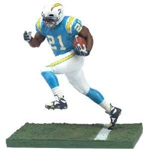 Action Figure LaDainian Tomlinson (San Diego Chargers) Toys & Games