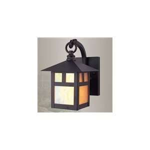 Livex Lighting   2130 07 Montclair Mission Collection   1