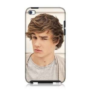 Ecell   LIAM PAYNE ONE DIRECTION 1D BACK CASE COVER FOR