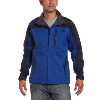 Outdoor Research Mens Credo Jacket