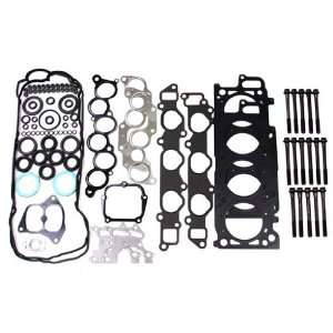 Evergreen HSHB2044 Toyota Lexus 1MZFE V6 DOHC Head Gasket Set w/ Head