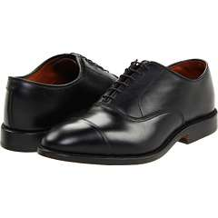 Allen Edmonds Park Avenue    BOTH Ways