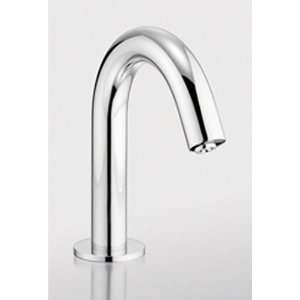 TOTO TEL3GT60 CP Bathroom Sink Faucets   Electronic Faucets