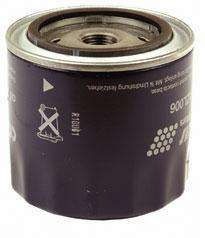 OIL FILTER KUBOTA L2550 FORD 755 1320 1710 1920 ISUZU