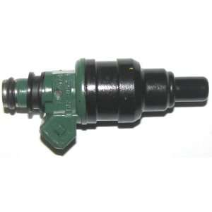 AUS Injection MP 10512 Remanufactured Fuel Injector