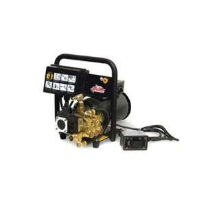 GPM 2 HP Direct Drive Cold Water Pressure Washer