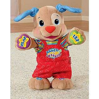 Price Toys & Games Stuffed Animals & Plush Interactive Plush