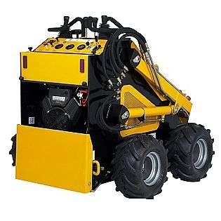 & Garden Riding Mowers & Tractors Loaders & Specialty Equipment