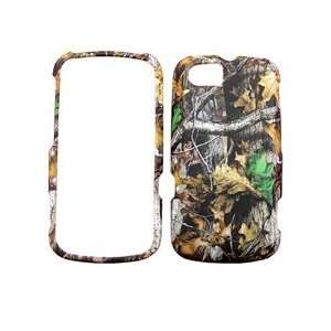 MOTOROLA ADMIRAL MOSSY OAK CAMO CAMOUFLAGE HUNTER HARD PROTECTOR SNAP