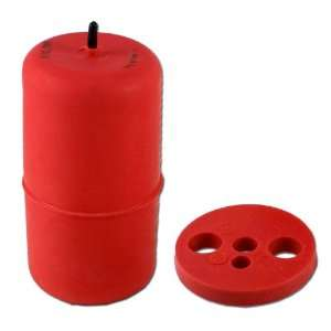 AIR LIFT 60263 1000 Series Replacement Leveling Cylinder Automotive