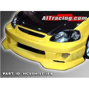 Honda Civic 99 00 Exterior Parts   Body Kits AIT Racing   AIT Front