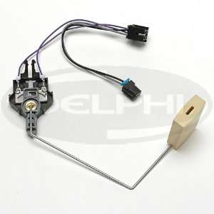 Delphi LS10042 Fuel Level Sensor Automotive