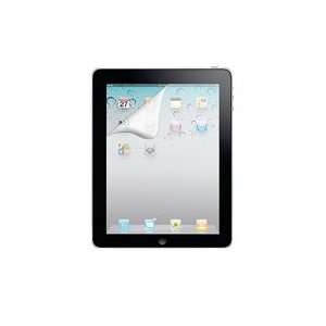 Hipstreet Ipad 2 Static Screen Protector Kit Lint Free