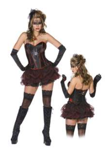 Spider  Cheap Gothic/Vampire Halloween Costume for Sexy Costumes