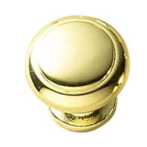 Belwith Keeler Every Which Way Collection 1 1/4 Cabinet Knob Ultra