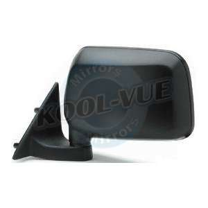 Kool Vue MA14L Manual Driver Side Mirror Assembly