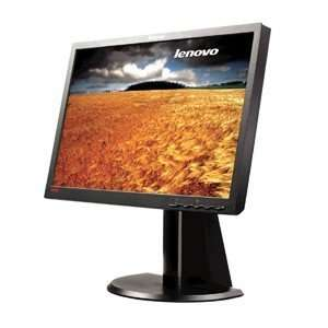 Widescreen Flat Panel LCD Monitor (4422 HB6)