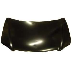 MAZDA MPV OEM STYLE HOOD Automotive