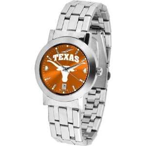 Texas Longhorns   University Of Dynasty Anochrome   Mens   Mens