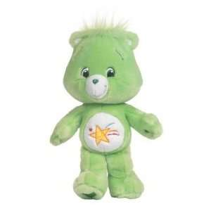 Care Bears 13 Talking Oopsy Plush