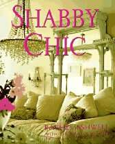 shabby chic by rachel ashwell list price $ 35 00 price $ 23 10