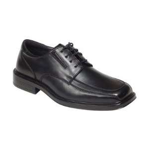 Deer Stags BALLOT SMTH BLK Mens Ballot Oxfords Baby