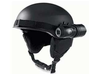 Motorcycle Helmet Waterproof Action Sports Video Camera DVR